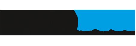 Prodoor Benelux B.V. Logo