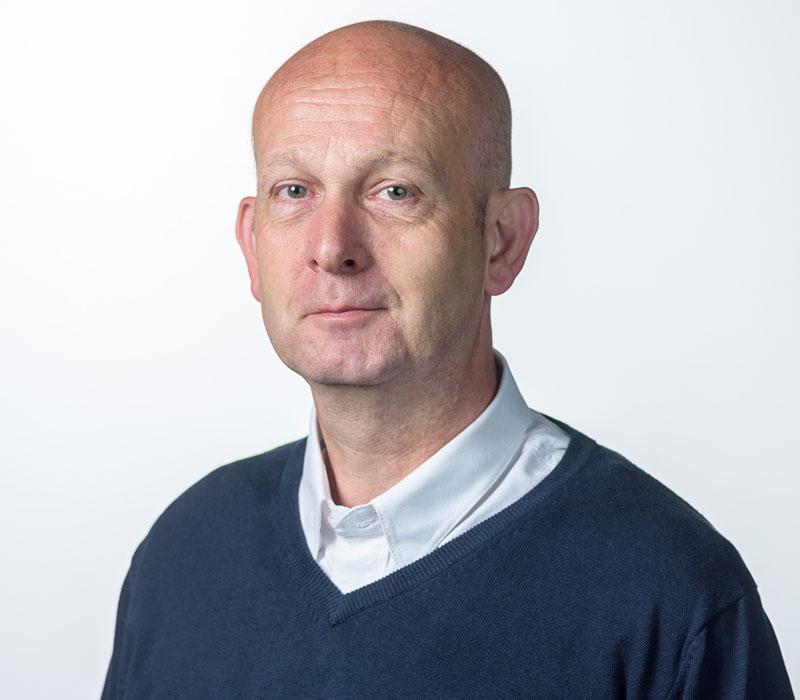 Peter Elbertsen