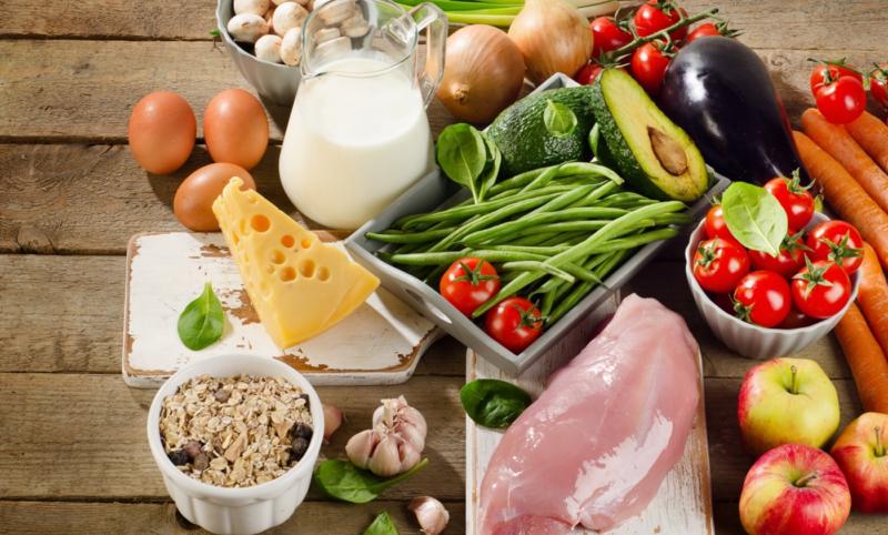 Consument besteedt meer aan duurzaam voedsel - Prodoor